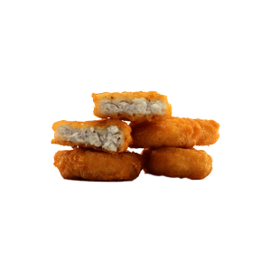 4x NUGGETS